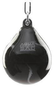 Мешок боксерский водоналивной Aqua Training Bag, 15,8 кг (AP35SB)