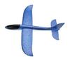 Самолет планер метательный UFT Touch Sky Plane Original G1, 48 см (G1) - Фото №2