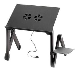 Столик трансформер для ноутбука UFT Sprinter T6