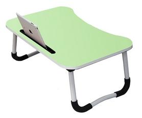 Столик для ноутбука UFT T36, зеленый (T36Green)