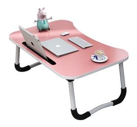 Столик для ноутбука UFT T36, розовый (T36Pink)