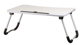Столик для ноутбука UFT T36, белый (T36White)
