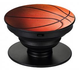 Держатель для телефона/планшета Попсокет UFT IP71 Popsocket Basketball Ball (UFTIP71)