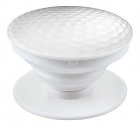 Держатель для телефона/планшета Попсокет UFT IP72 Popsocket Golf Ball (UFTIP72)
