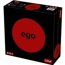 Игра настольная EGO