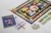 Игра настольная Денежный Поток 505 - Фото №7