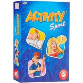 Игра настольная Активити Sport
