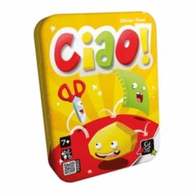 Игра настольная Ciao