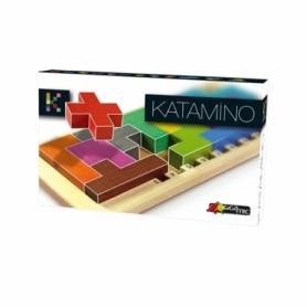 Игра настольная Katamino (Катамино)