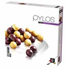 Игра настольная Pylos mini (Пилос мини)