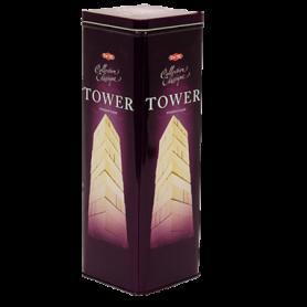 Игра настольная Башня (Tower)
