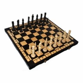 Шахматы Madon Galant (3109)
