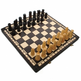 Шахматы Madon Giewont (3110)