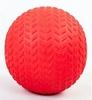 Мяч набивной слэмбол для кроссфита рифленый Record Slam Ball FI-5729-2, 2 кг - Фото №2