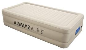 Кровать надувная BestWay 69030, 191х97х43 см