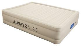 Кровать надувная BestWay 69032, 203х152х43 см