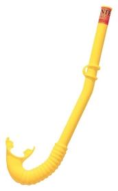 Трубка для плавания детская Intex Hi-Flow Snorkels (55922-1)