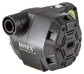 Насос электрический Intex 66642