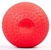 Мяч набивной слэмбол для кроссфита рифленый Record Slam Ball FI-5729-2, 3 кг - Фото №2