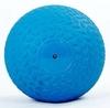 Мяч набивной слэмбол для кроссфита рифленый Record Slam Ball FI-5729-2, 4 кг - Фото №2