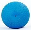 Мяч набивной слэмбол для кроссфита рифленый Record Slam Ball FI-5729-2, 6 кг