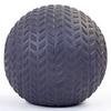 Мяч набивной слэмбол для кроссфита рифленый Record Slam Ball FI-5729-2, 7 кг - Фото №2