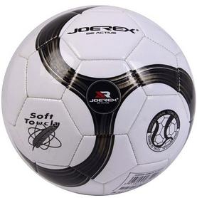 Мяч футбольный Joerex AJAB40052, №4