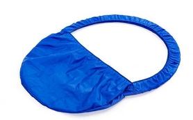 zelart Чехол-сумка для обруча гимнастического UR DR-1716, 75 см