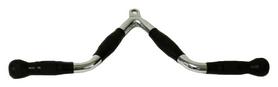 Ручка для тяги V-образная Alex МВ-07