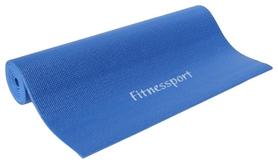 Коврик для йоги (йога-мат) Fitnessport FT-YGM-183