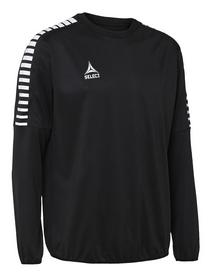Реглан тренировочный Select Argentina training sweat - черный 622700 (010)