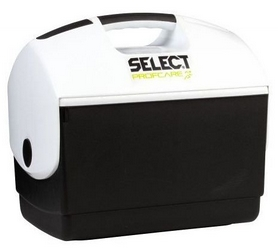 Сумка изотермическая (термосумка) Select Cool Box, 10 л (701080)