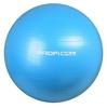 Мяч для фитнеса (фитбол) Profi MS 1574-3 – 85 см, голубой