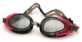 Очки для плавания Intex Water Sport Goggles, розовый (55685-2)