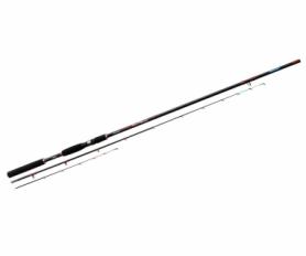 Фидерное удилище Flagman Force Active Boat Feeder 2.40 м 15-125 г (FAB240)