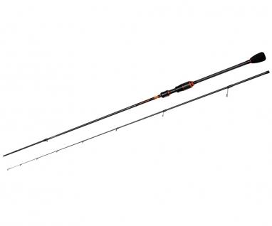Спиннинговое удилище Flagman Matrix 73L 2.21 м 3-15 г (FMTX73L)