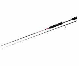 Спиннинговое удилище Flagman SpeedFly LS 6'8 2.05 м 2-12 г (FSF682LS)