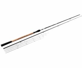 Фидерное удилище Flagman Inspiration Feeder 3.4 м 40 г (INSP_340)