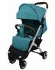 Детская прогулочная коляска Yoya Plus 3 Бирюзовый (5465124)