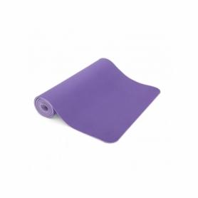 Коврик для йоги Bodhi Лотос Про 183 х 60 х 0.6 см Лиловый (lotus-pro-mat-purple)