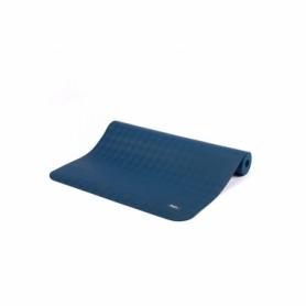 Коврик для йоги Bodhi Эко Про 185 х 60 х 0.4 см Морская волна (eco-pro-mat-ocean)