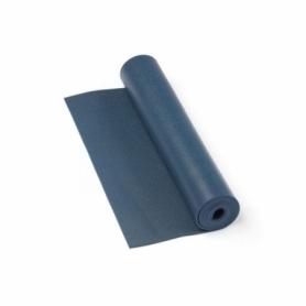 Коврик для йоги Bodhi Ришикеш 183 х 60 х 0.45 см Синий (rishikesh-mat-blue)