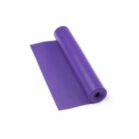 Коврик для йоги Bodhi Ришикеш 183 х 60 х 0.45 см Лиловый (rishikesh-mat-purple)