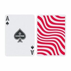 Карты для игры в покер Cartamundi Copag Neo Deck Stripes (krut_0693)