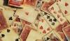 Карты для игры в покер USPCC Bicycle Vintage Red (krut_0681) - Фото №2