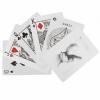 Карты для игры в покер Ellusionist Bicycle Ghost Legacy (krut_0651)
