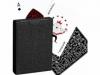 Карты для игры в покер Theory11 Mailchimp Black (krut_0723)