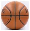 Мяч баскетбольный Spalding 74414 Cyclone PU №7 (SP74414) - Фото №3