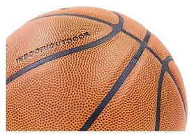 Мяч баскетбольный Spalding 74414 Cyclone PU №7 (SP74414) - Фото №4