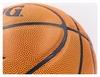 Мяч баскетбольный Spalding 74412 Slam PU № 7 (SP74412) - Фото №4
